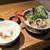 麺や 六三六 - 料理写真:大あさり鶏塩白湯そば980円(税込)