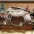 パティスリー・ヴィヴィエンヌ - 料理写真:ブッシュ・ド・ノエル(ショコラ)3,456円(税込)