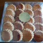 フード&カンパニー - きのね堂の焼き菓子