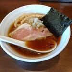 麺屋 花畑 - 料理写真: