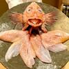 寿司 赤酢 本店