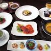 スーツァンレストラン 陳 - 料理写真:202103楽山