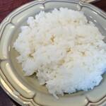 洋食コノヨシ -