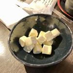 146339414 - 酒粕クリームチーズ
