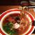タイガー餃子会館 - 料理写真: