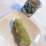 三吉野 - 料理写真: