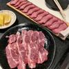 長屋門 桒はら - 料理写真: