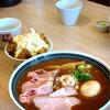 まるぎん商店 - 料理写真: