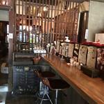 金魚カフェ -