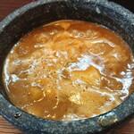 146349461 - 丸和スープ