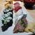 御蔵 - 料理写真:旬のにぎり(1.5人前)