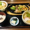 Ebisu - 料理写真: