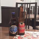 146359303 - ビール2種