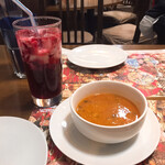 146359309 - サービスのスープ