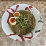 Ramentanino - 拉麺その三