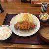 ららポーク - 料理写真: