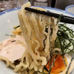 AFURI - 全粒粉麺