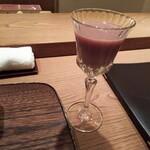146367726 - 鳳凰美田×苺