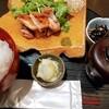 Chisoukoujiya - 料理写真: