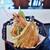 樹庵 - 料理写真:天ぷら