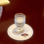 fukuyoshi - 食前酒 宮城の弥助