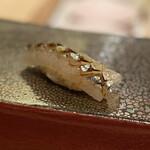 146382613 - サヨリ(かんぬき)