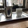 寺崎コーヒー - ドリンク写真: