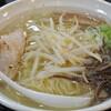 Gyuukotura-men raika - 料理写真: