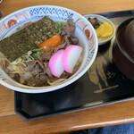 お食事処 こざく羅 - 料理写真: