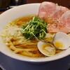 menyanemuru - 料理写真: