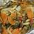 タイのおうちごはん アロイナ - 料理写真:パッガパオ