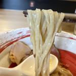 146401870 - ETM 麺リフト