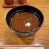 Resutoranchinyatei - 料理写真: