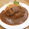 Takaratei - 料理写真:
