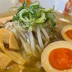 ふきのとう - 料理写真: