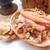 季節料理 みかみ - 料理写真:茹で蟹(メスガニ)