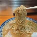 146448823 - 麺リフト