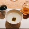 THE HIRAMATSU HOTELS&RESORTS - 料理写真:
