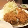 Agefuku - 料理写真:チキンカツコンボ