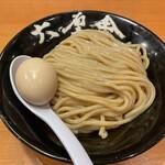 146466790 - 麺