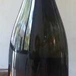 モロッカンダイニング マルメロ - チュニジアワイン