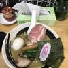 Shionoya - 料理写真: