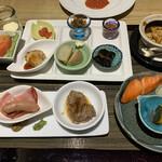 函館国際ホテル -