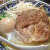 Shouwa - 料理写真: