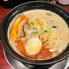 Jagura - 料理写真: