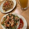 パクチー タイレストラン&居酒屋 - 料理写真: