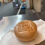 淀川カドヤ - 料理写真:
