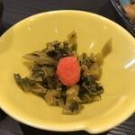 146485235 - 博多明太タルタルのチキン南蛮定食税抜730円