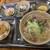 アンゴン - ベトナム麺ランチ
