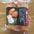 旦過市場 - 料理写真:小倉かまぼこ・カナッペ4個